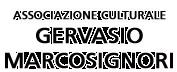 Gervasio Marcosignori Logo
